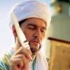 «Шәхесләргә шәрехләр»